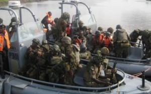 JTF-Operation-Pulo-Shield-01-360x225 on sea