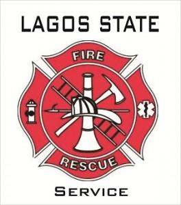 lafs-logo-264x300