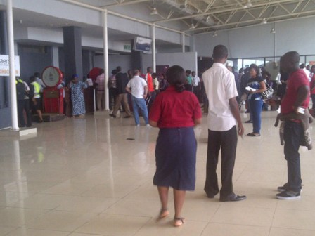 _passengers-stranded-at-benin-airport-after-it-was-shut-this-morning.-photo...-jethro-ibileke-448x336