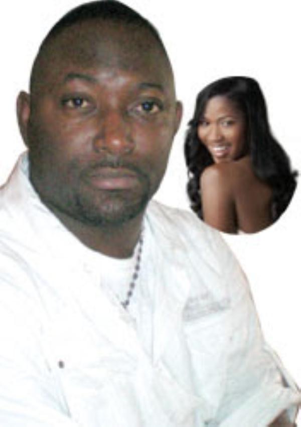 steph_okereke_husband