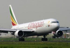 Ethiopian_Airlines_Boeing_777