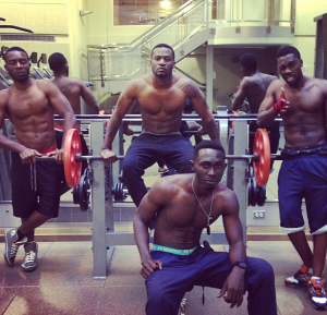 Peter-Okoye-Work-Out-36NG--300x289