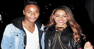 Raheem-Sterling-africanspotlight-600x319