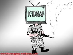 kidnapp