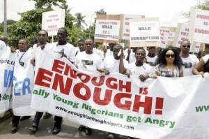 nigerianYouth