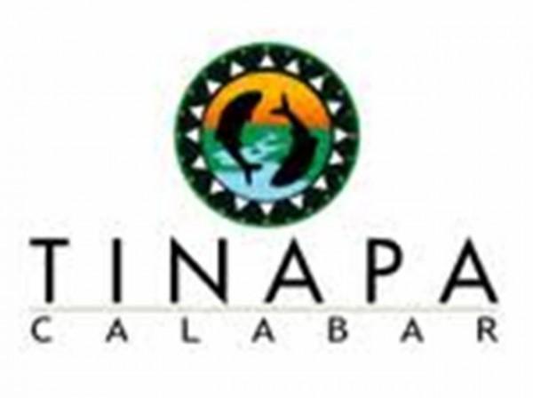 tinapa_logo