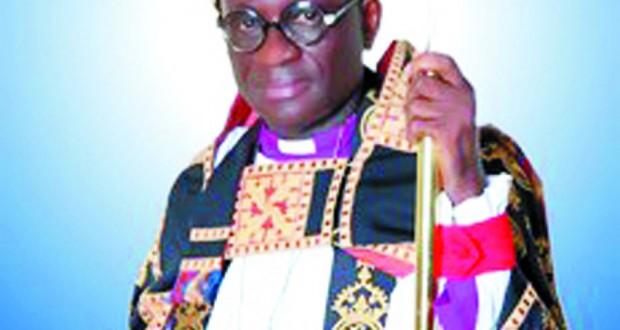 Archbishop-Kattey-620x330