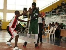 Image result for Kano Pillars Basketball Club