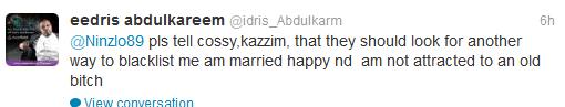 eedris_abdulkareem_tweet_cossy