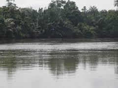 osun_river