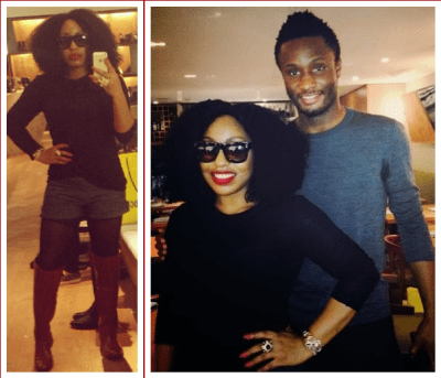 https://i1.wp.com/informationng.com/wp-content/uploads/2013/10/mikel_obi_and_rita.png?resize=400%2C343