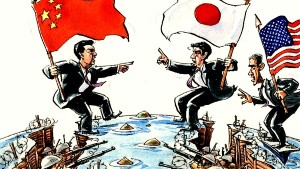 war-japan-china-and-usa-watching