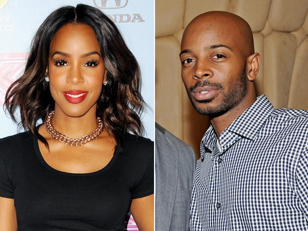 1384792666_kelly-rowland-tim-witherspoon-zoom