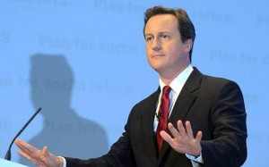 David-Cameron-calms down