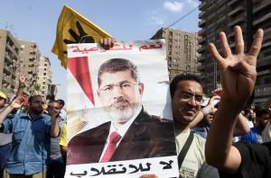 Morsi20