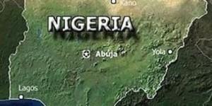 Nigeria-map-gree-showing-lagos-abjyola-..good_1