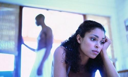 sad-black-couple1