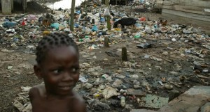 sanitation nigeria