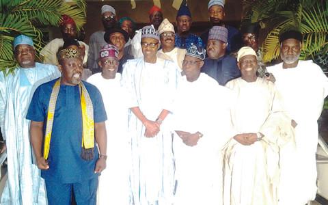 APC-leaders-and-Obasanjo-480x300