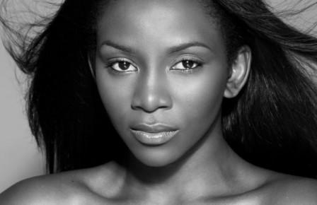 genevieve nnaji 600x389 TOP: 5 Most Humble Nigerian Celebrities