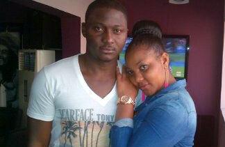 uche-iwuji-and-hubby