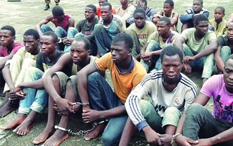 Alleged-Boko-Haram-members-480x300
