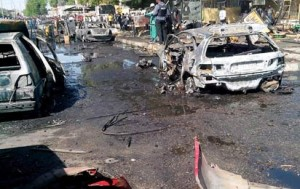 Maiduguri-bombing1-2014