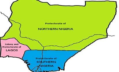 Nigerian-Map-412
