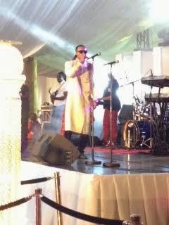 emeka_offor_s_wedding_5