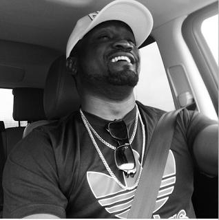 jude_okoye_smiling