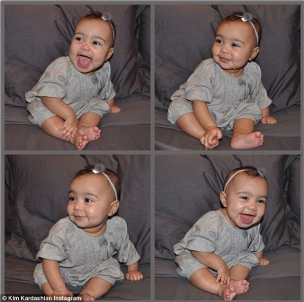 kanye_north_west_dad_daughter_2