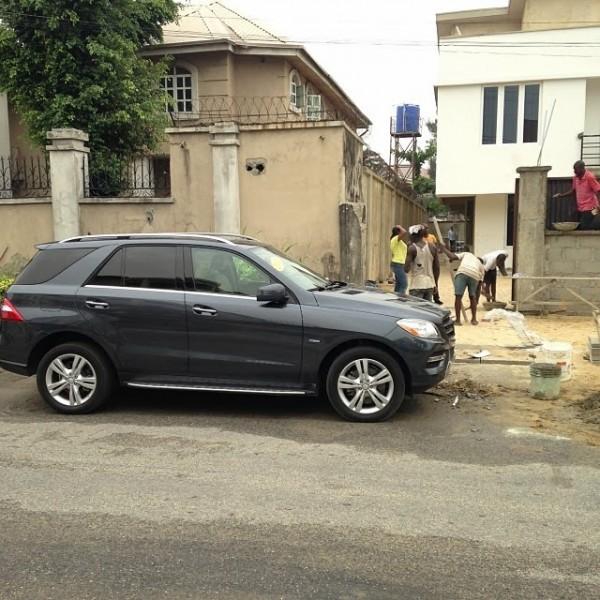 omawumi-_new_car