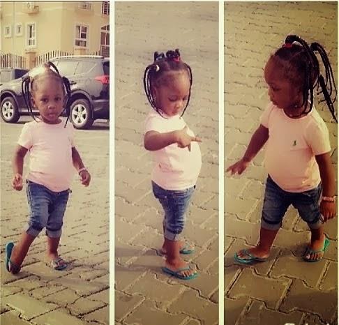 timaya-daughter