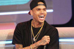chrisbrown-1