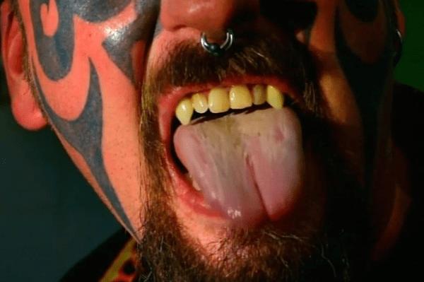 diablo-tongue