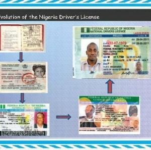 nig_-drivers-license