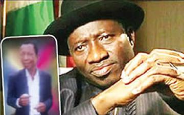 President-Jonathan-Nitabai