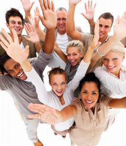 bigstock_Happy_Business_People_With_Han_4049346