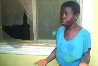 aransiola-after-she-was-caught-this-morning-with-a-stolen-baby.-photo...-nkem-taiye-ulebor_1_