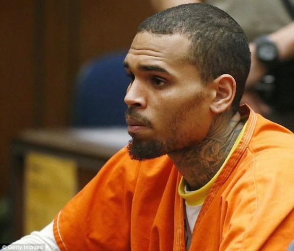 chris-brown-932857938