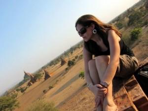 jodi-atop-Buledi-in-Bagan-Burma