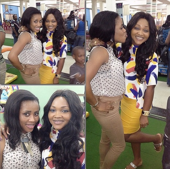 mercy_aigbe_easter_01