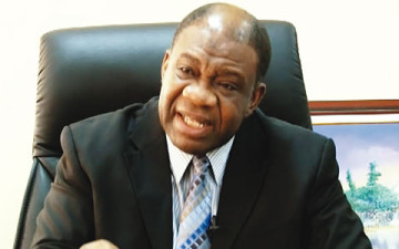 minister-of-power-prof-chinedu-nebo-360x225