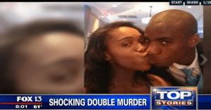 murder-alexander-memphis-couple-shot-2014-04-25-at-10.22.00-AM-600x313