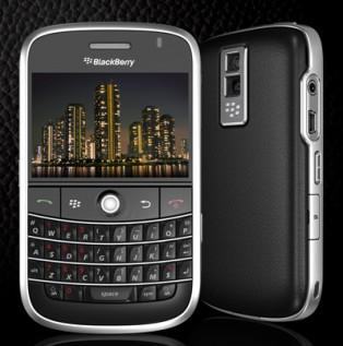 blackberry_origin_10