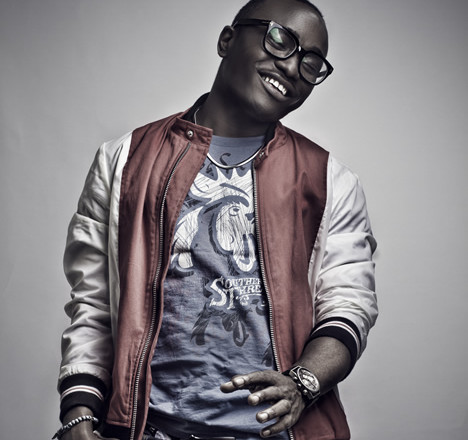 Image result for Brymo