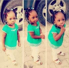 timaya-daughter2