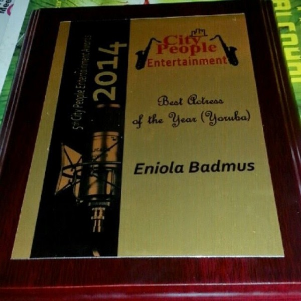 eniola_badmus-best-actress