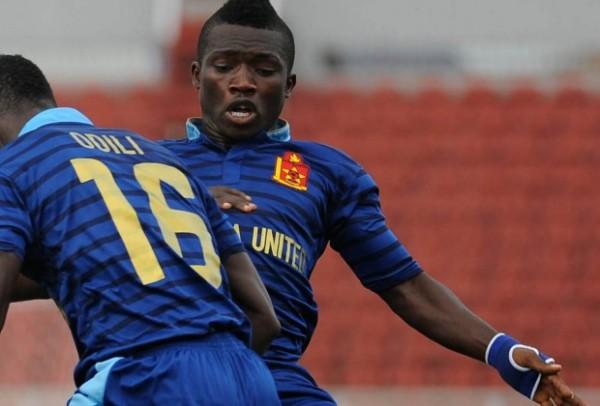 Bayelsa United Gets LMC Clean Sheet for Mid-Season Transactions.