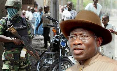 GEJ-BH-Security